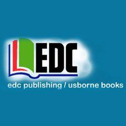 EDC Publishing