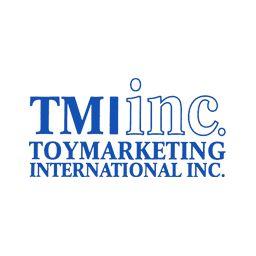 Toymarketing Intl