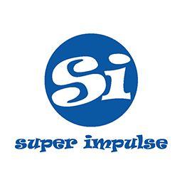 Super Impulse USA