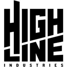 Highline Industries