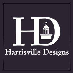 Harrisville Designs