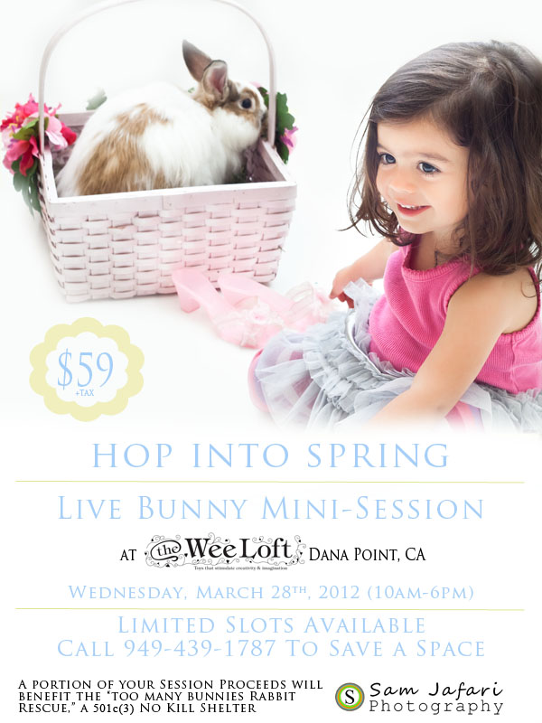 bunny-session-wee-loft.jpg